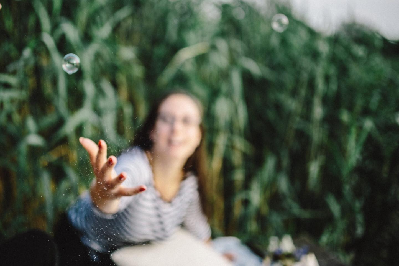 GDPR_bubbles