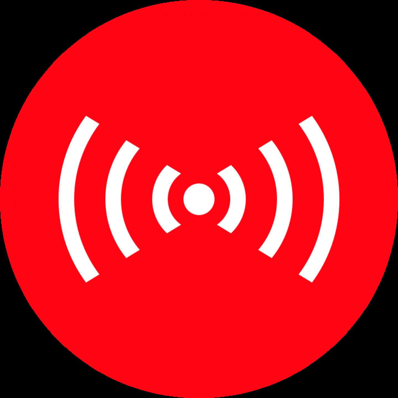 Crystal+Alarm+Logo+Icon+Large