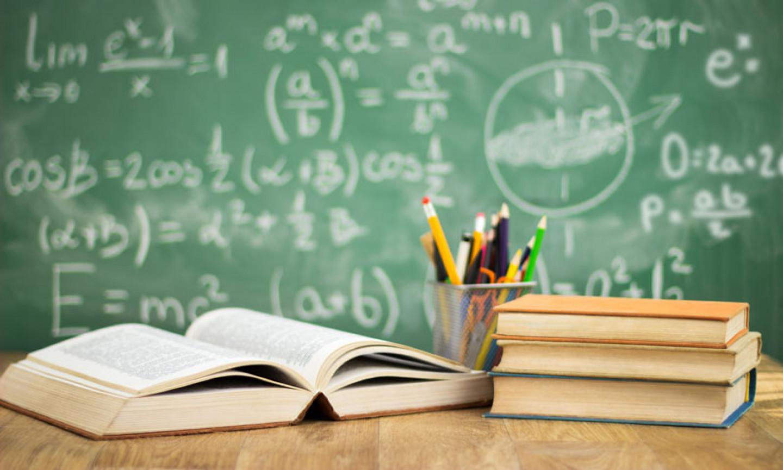 schooldesc
